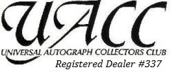 UACCreglogob